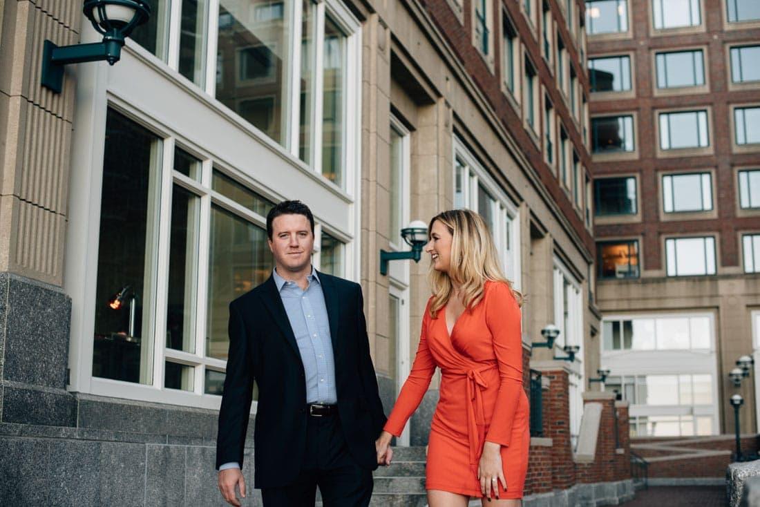 boston-engagement-photographer-10