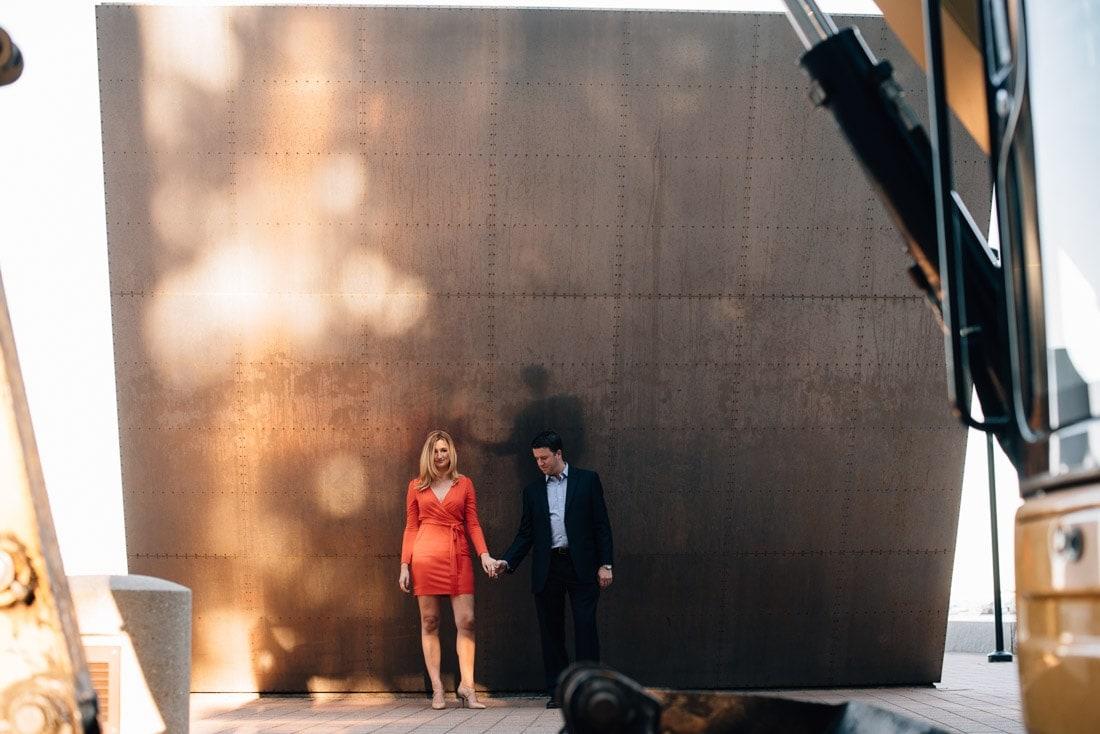 boston-engagement-photographer-11