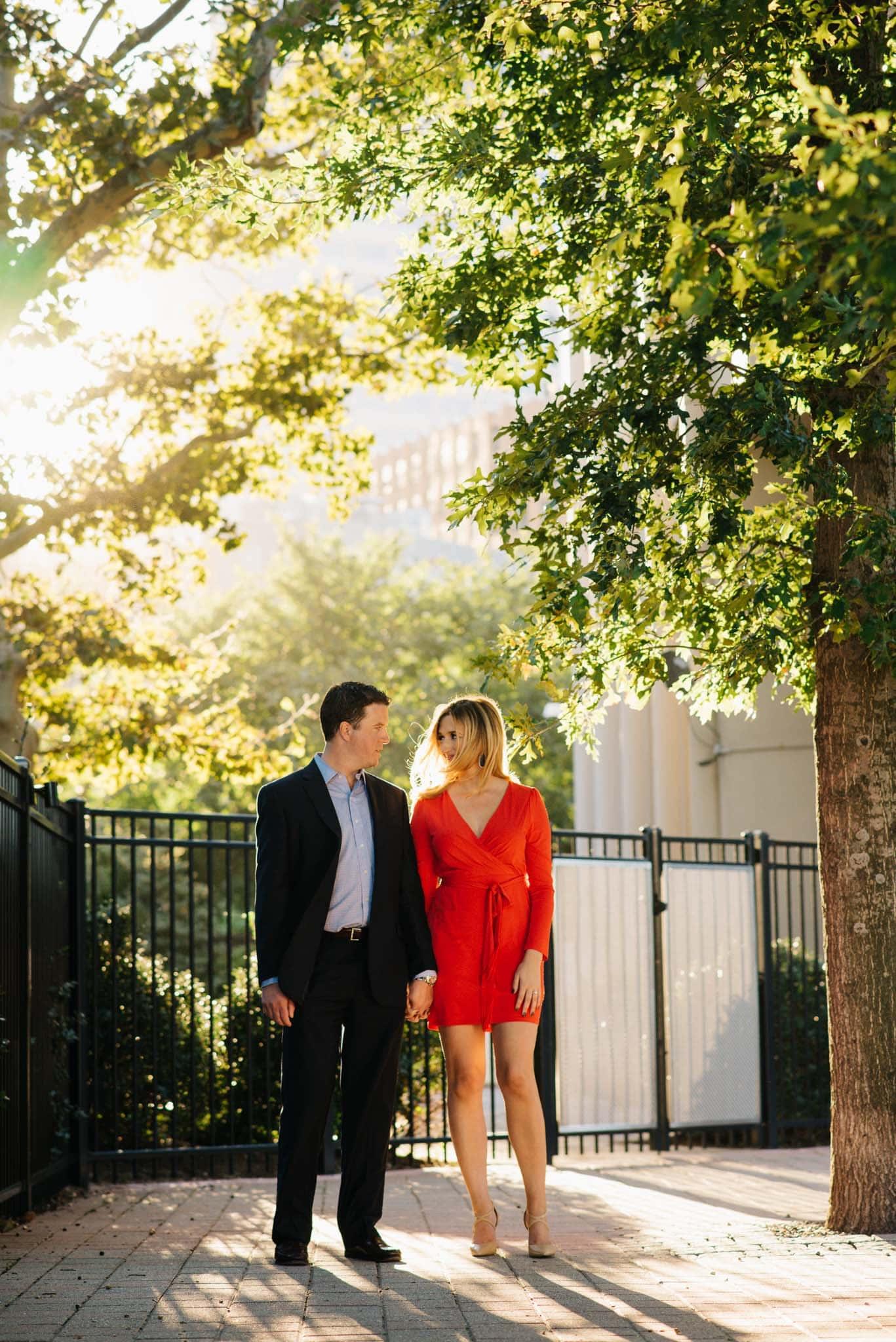 boston-engagement-photographer-12