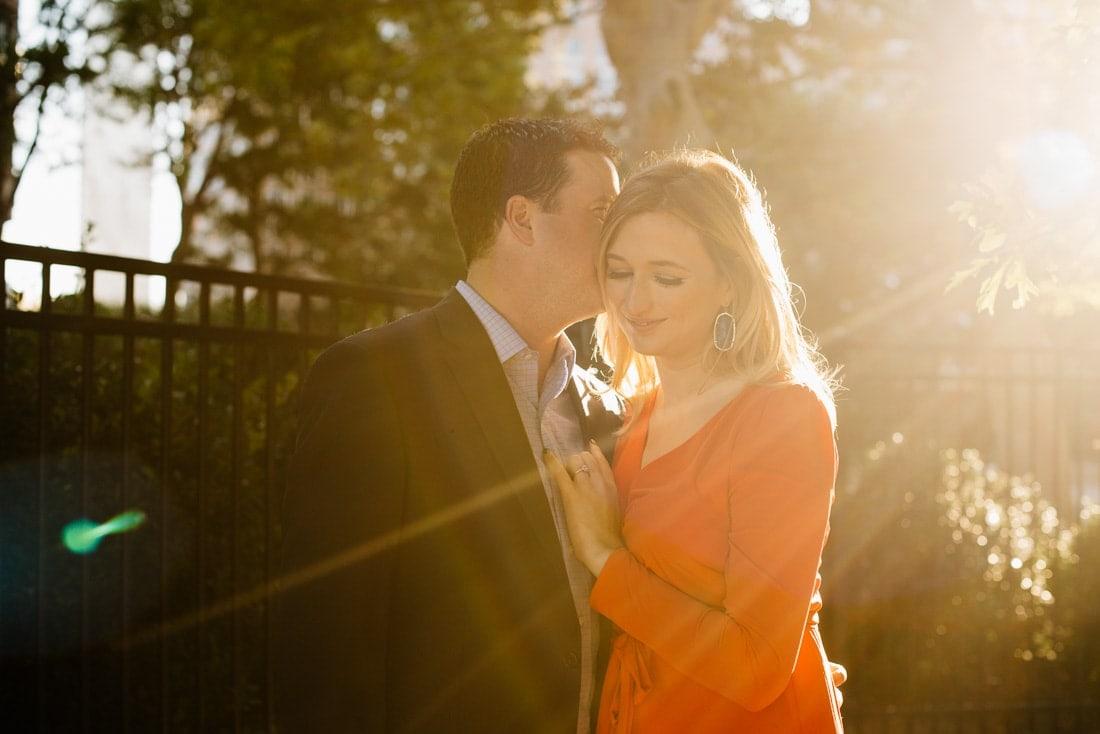 boston-engagement-photographer-13