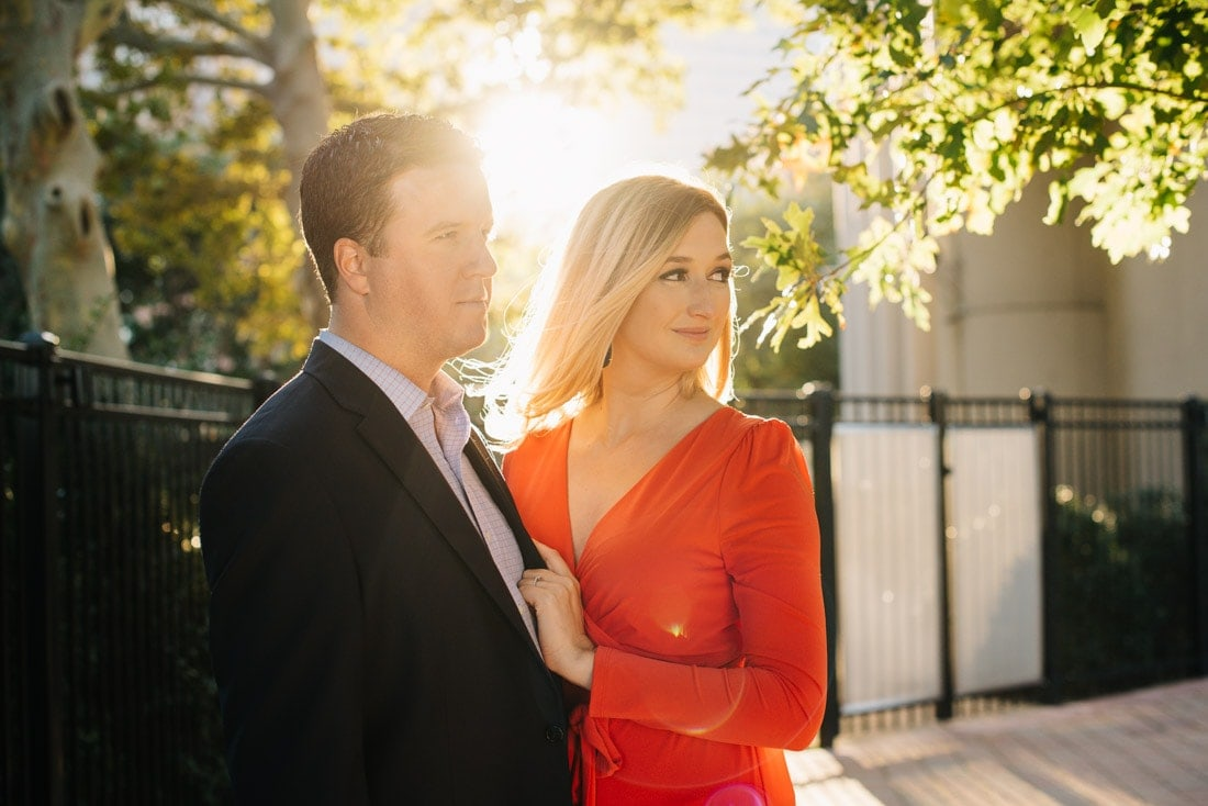 boston-engagement-photographer-14