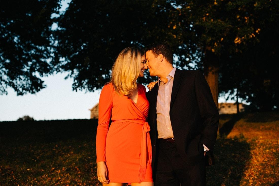 boston-engagement-photographer-17