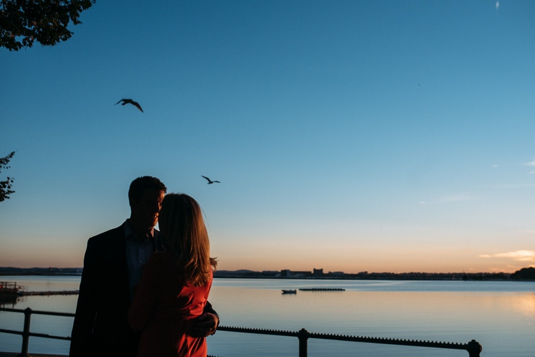 boston-engagement-photographer-18