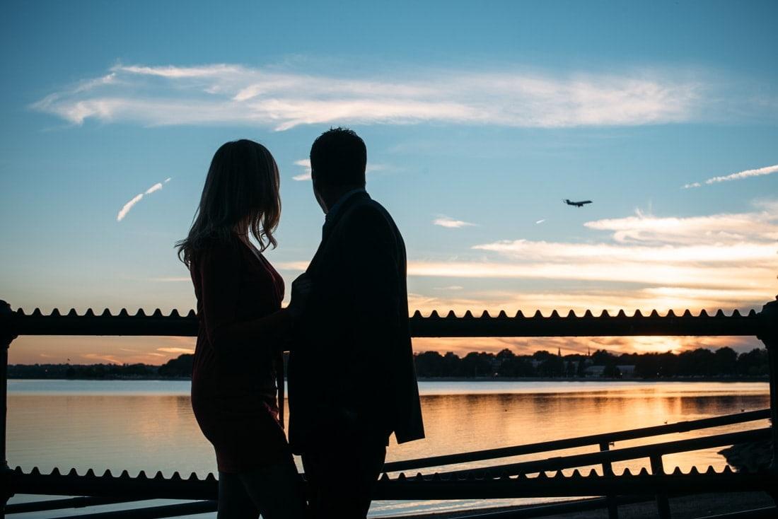 boston-engagement-photographer-21