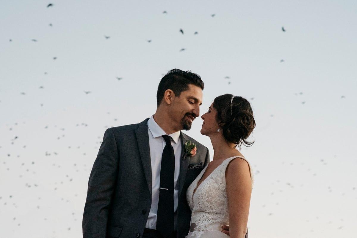 franklin-plaza-wedding-28
