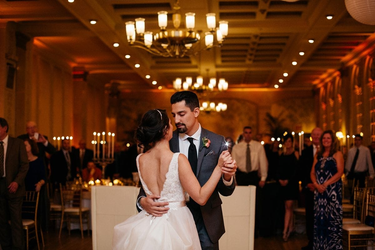 franklin-plaza-wedding-31