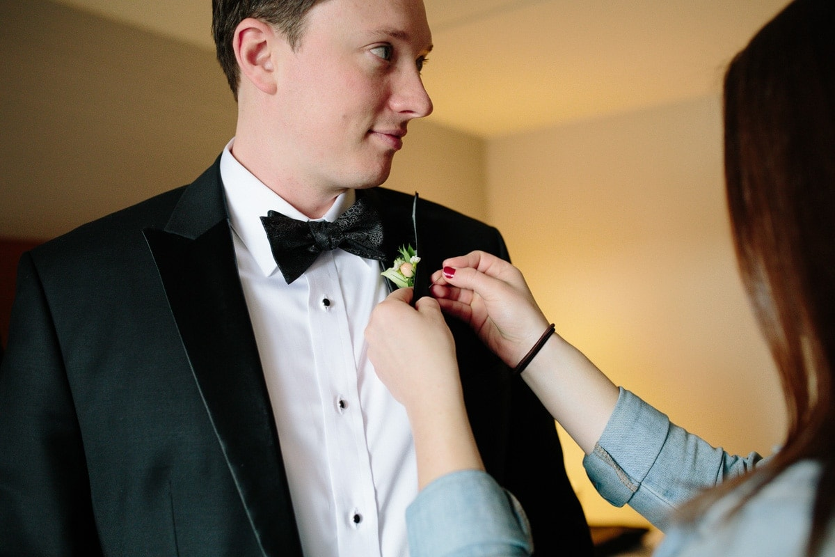 90-state-events-wedding-01