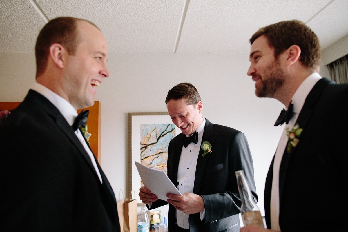 90-state-events-wedding-04