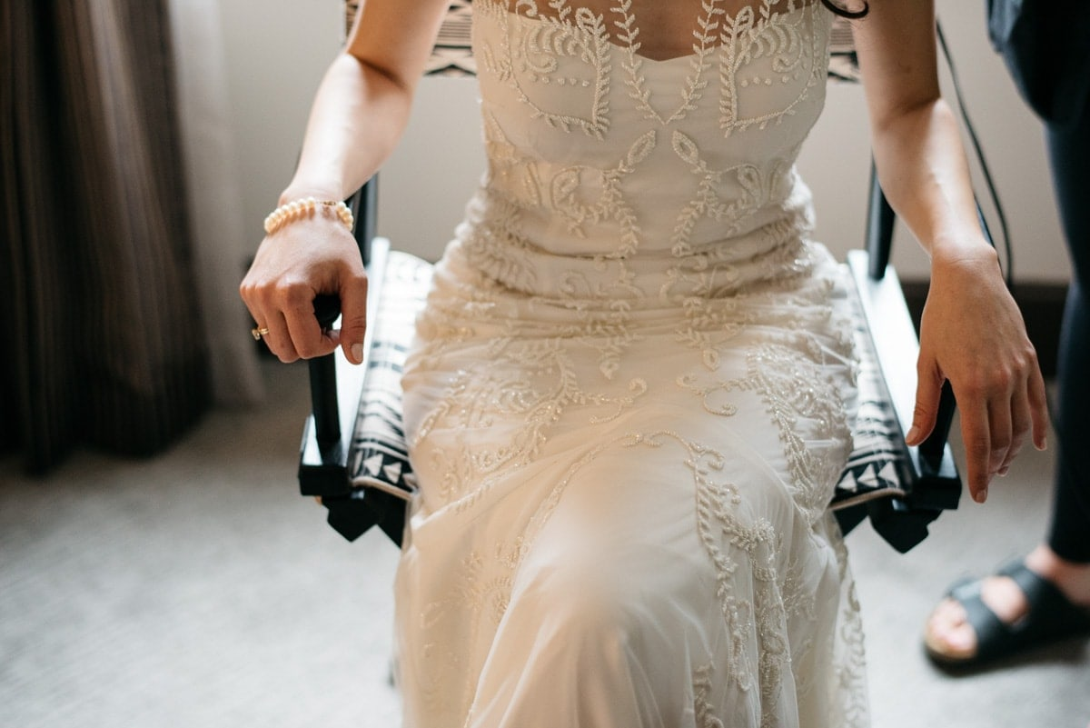 90-state-events-wedding-10