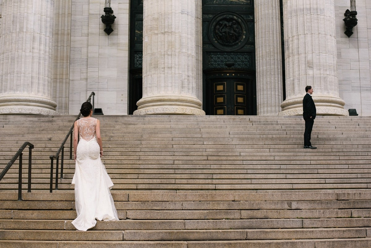 90-state-events-wedding-13
