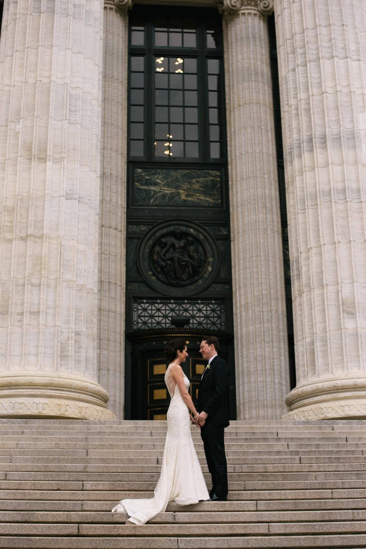 90-state-events-wedding-15