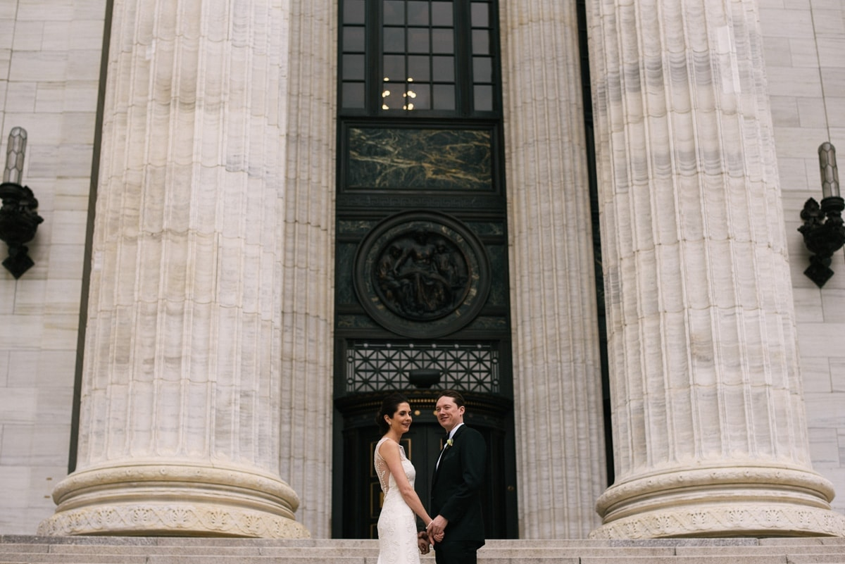 90-state-events-wedding-16
