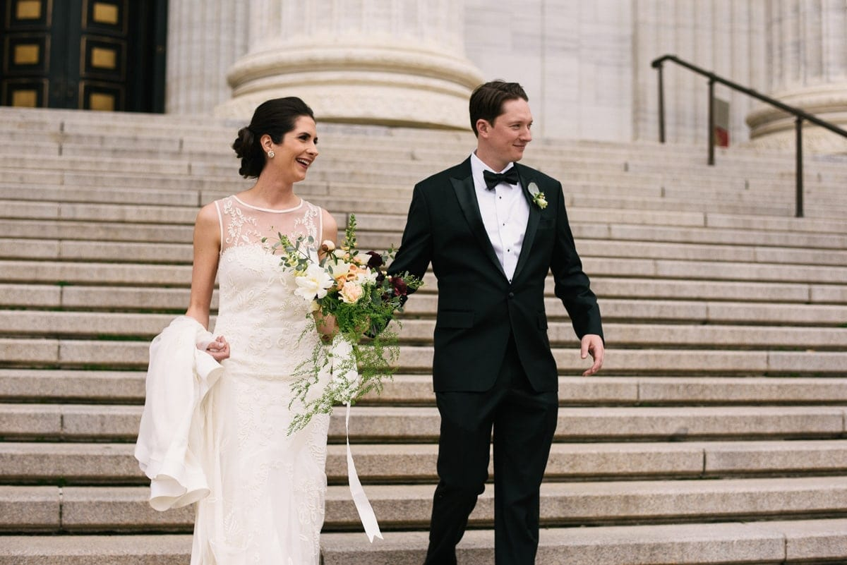 90 state events wedding