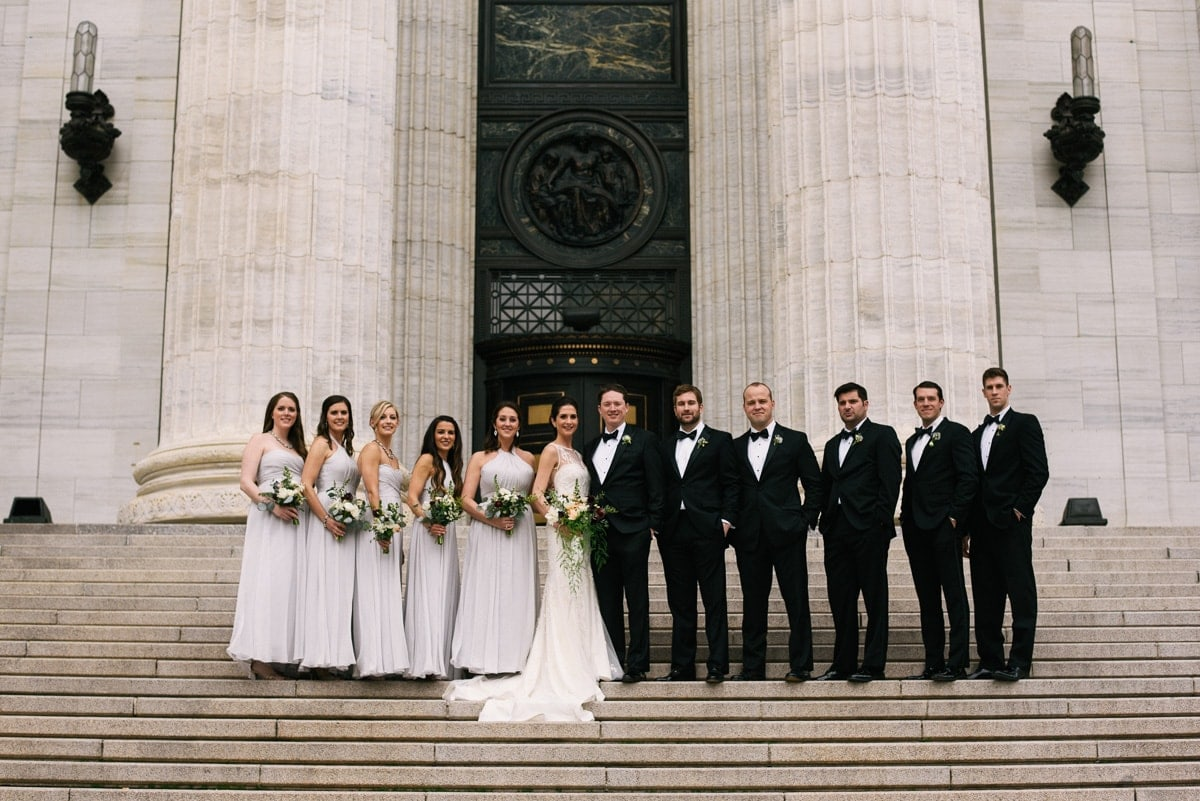 90-state-events-wedding-19
