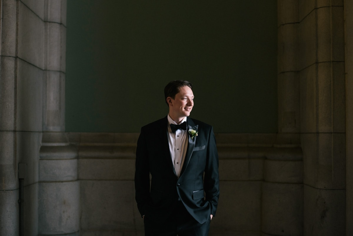 90-state-events-wedding-22