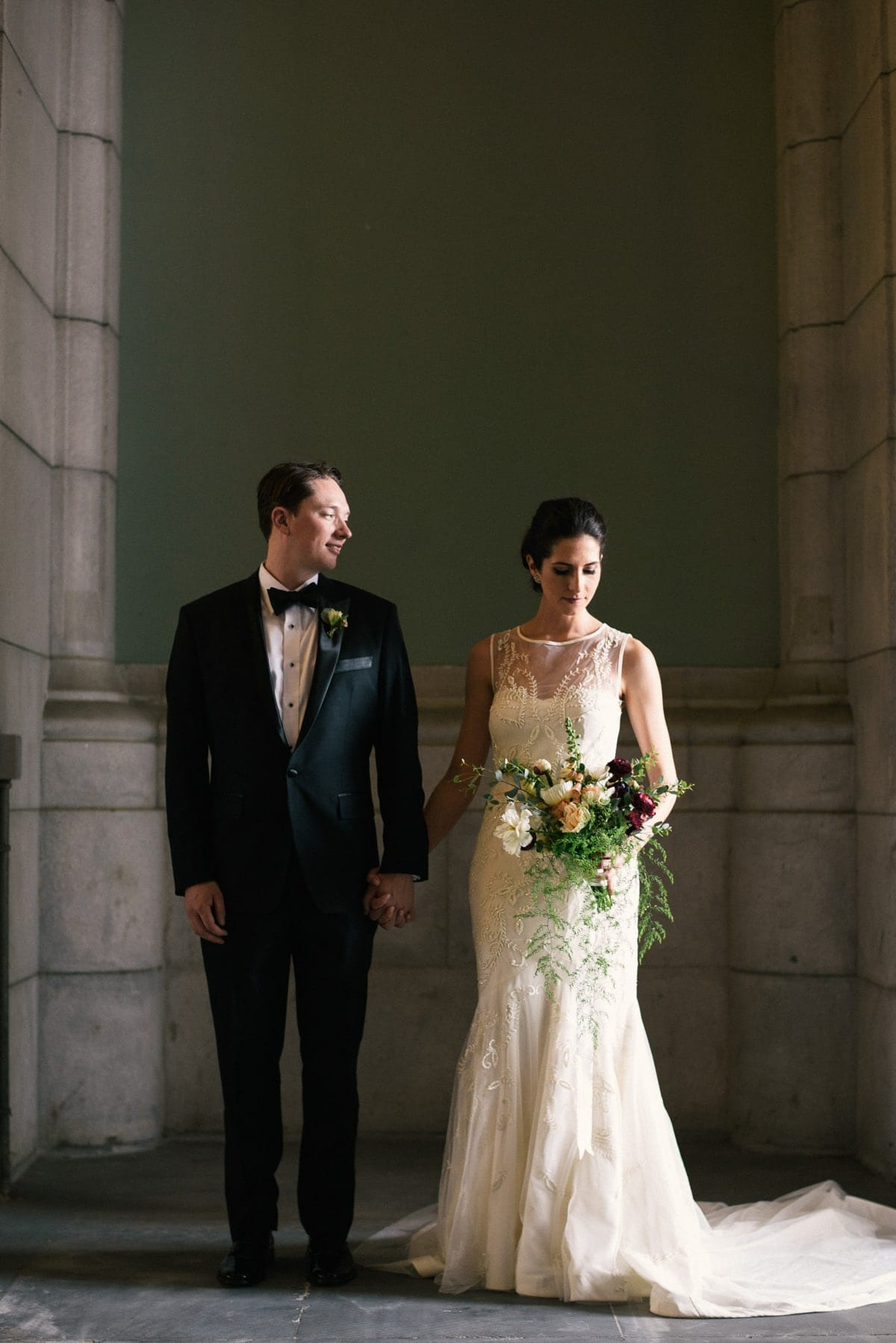90-state-events-wedding-24