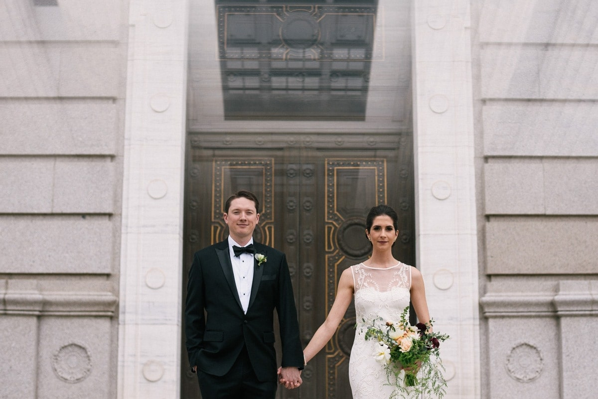 90-state-events-wedding-25