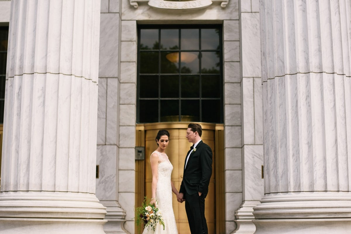90-state-events-wedding-26