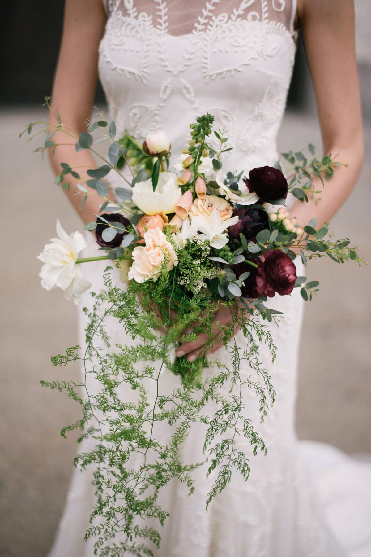 90-state-events-wedding-27