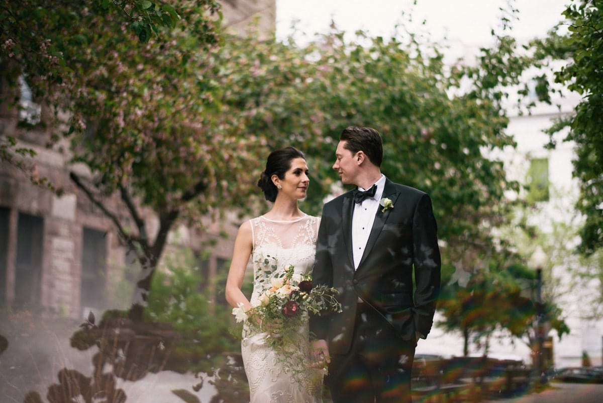 90-state-events-wedding-29