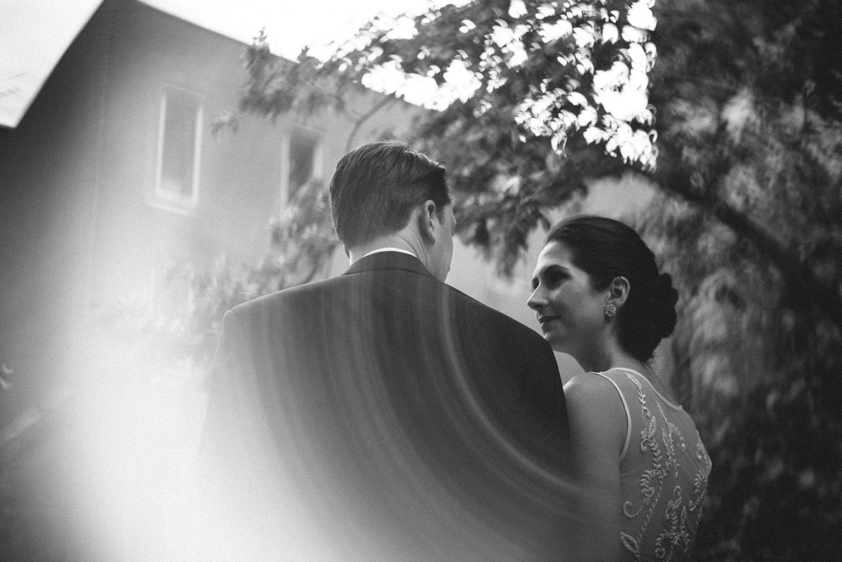 90-state-events-wedding-30