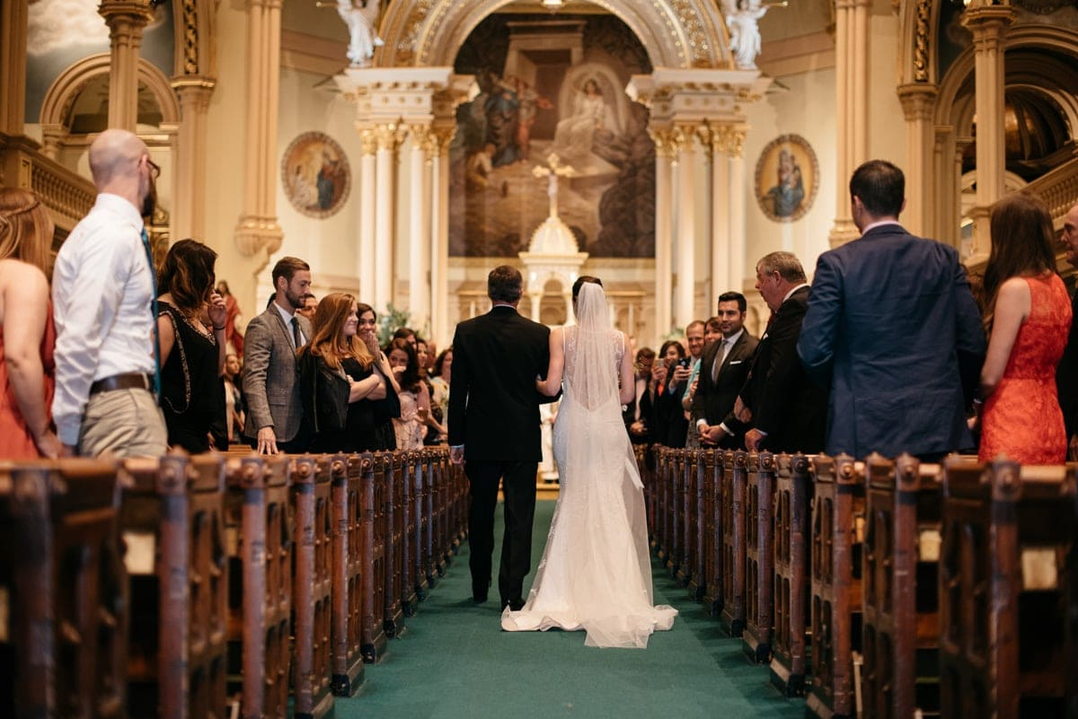 90-state-events-wedding-37