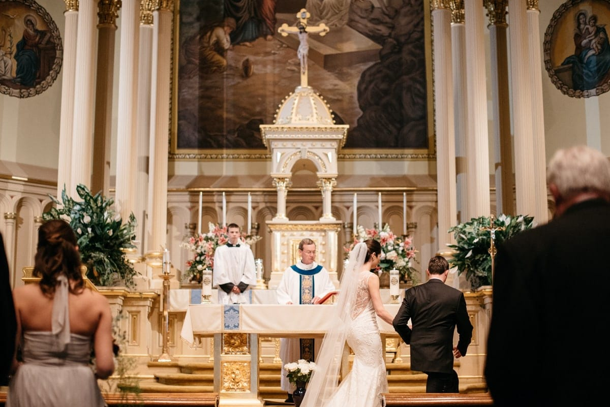 90-state-events-wedding-38