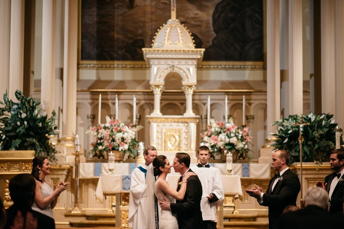 90-state-events-wedding-41