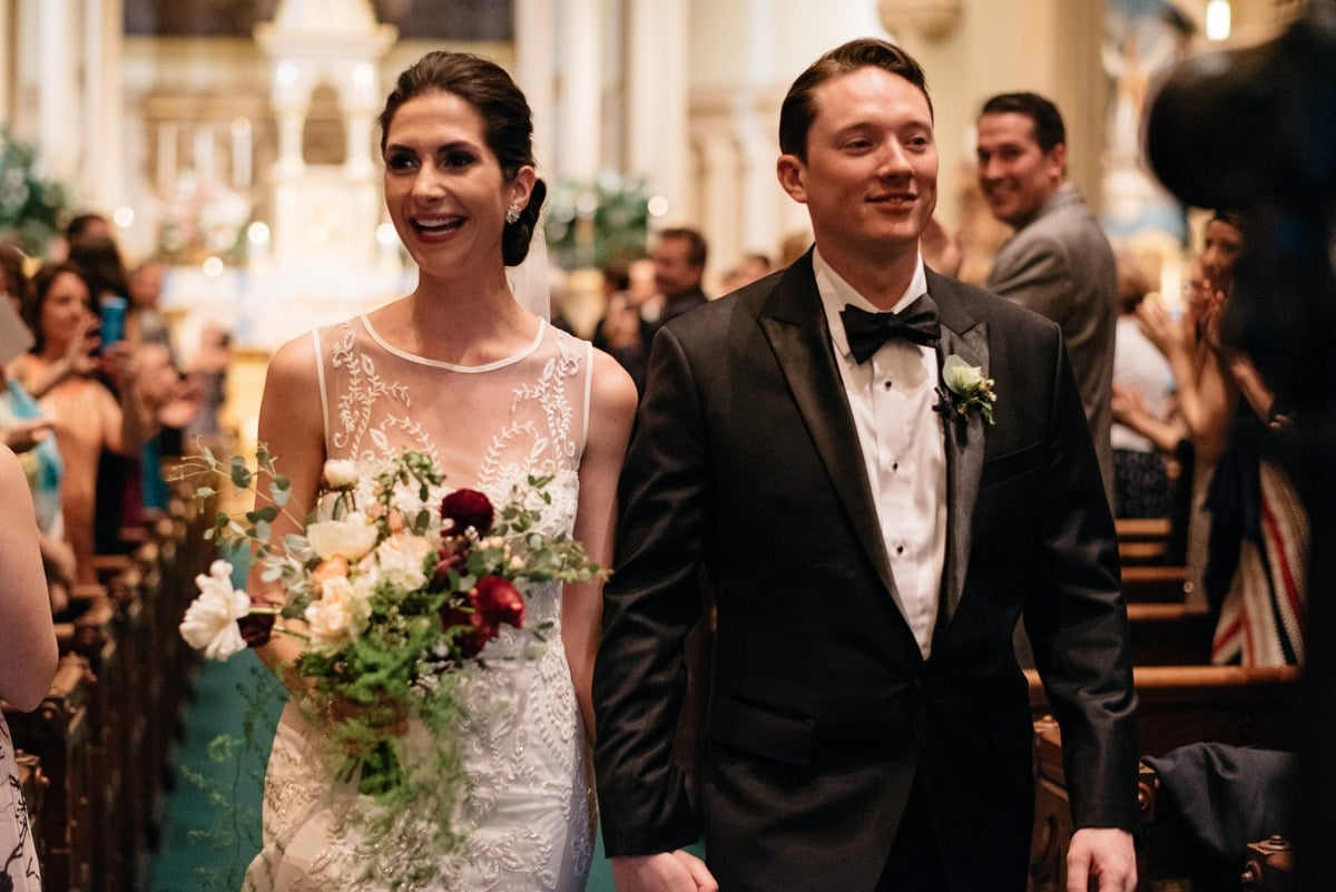 90-state-events-wedding-45