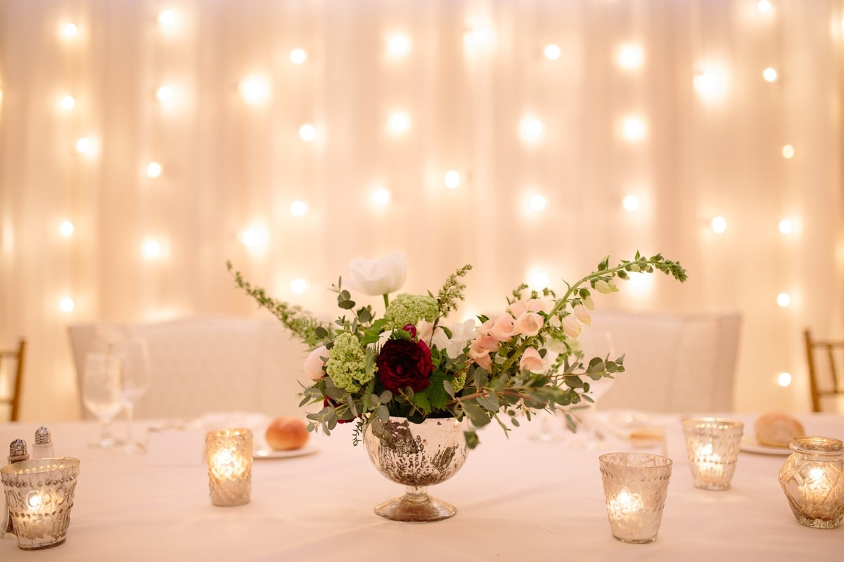 90-state-events-wedding-47