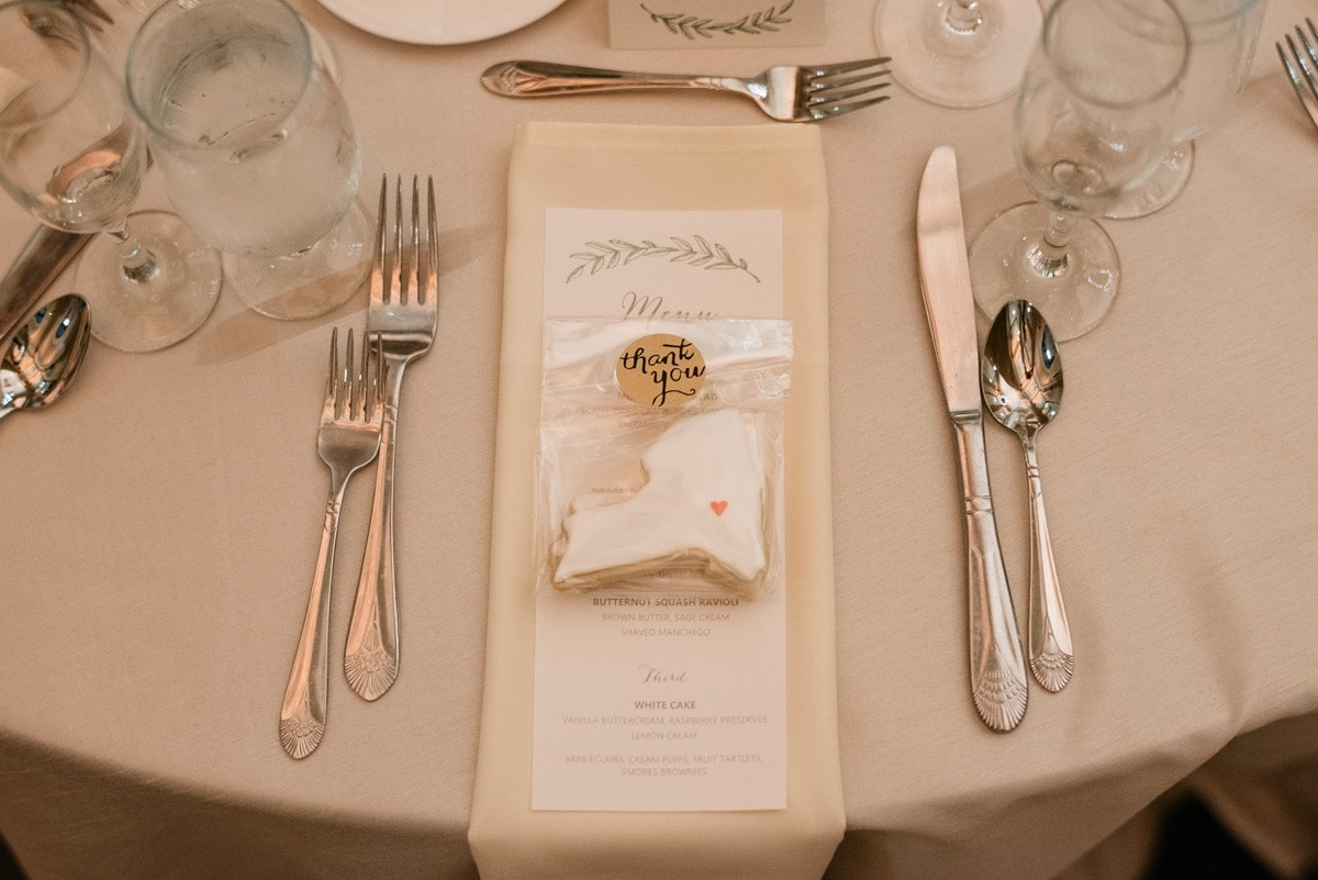 90-state-events-wedding-49