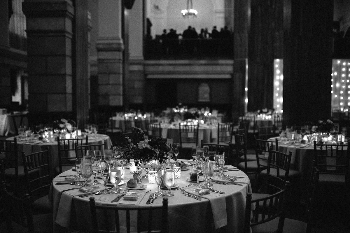 90-state-events-wedding-52