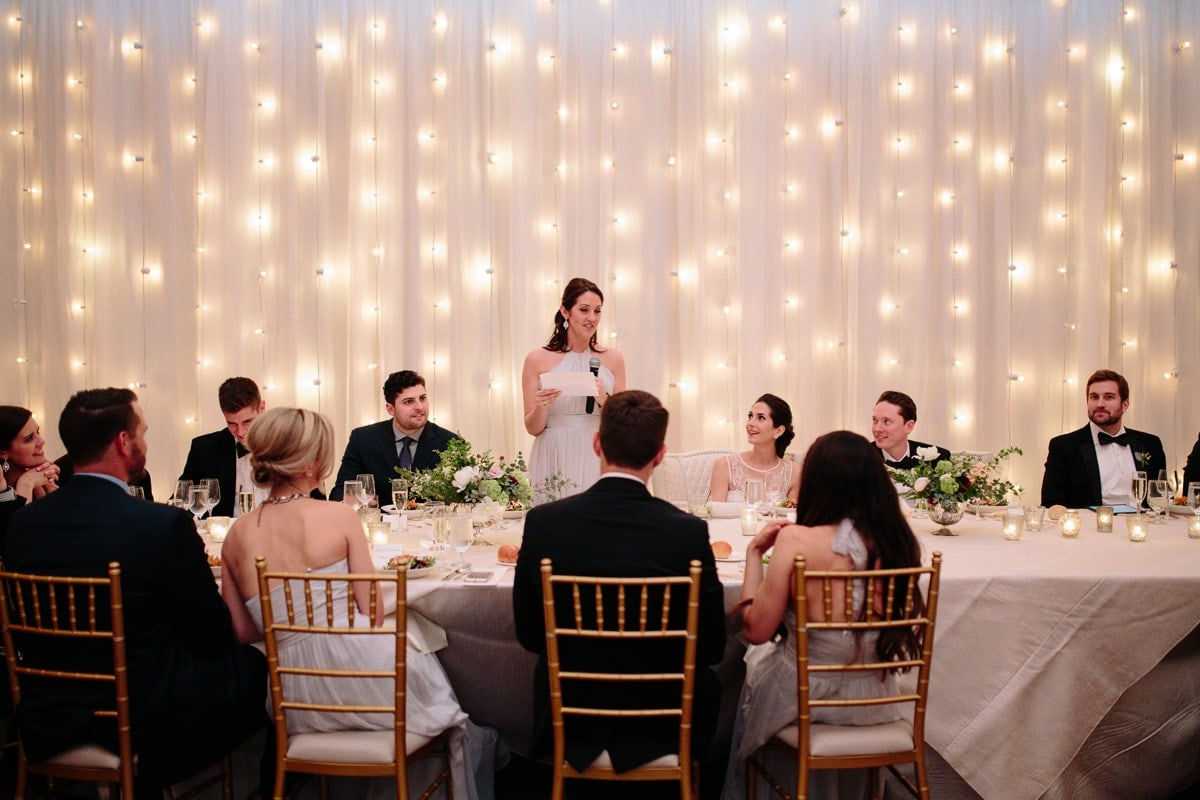 90-state-events-wedding-56