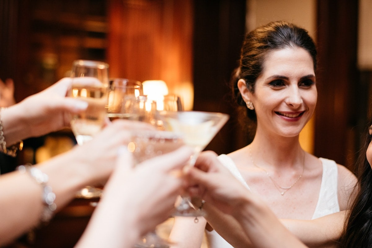 90-state-events-wedding-61