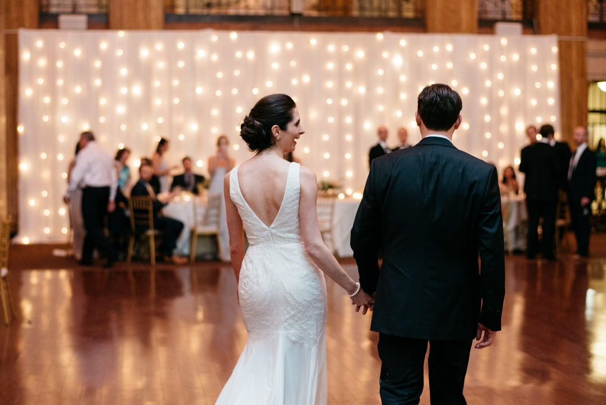90-state-events-wedding-62