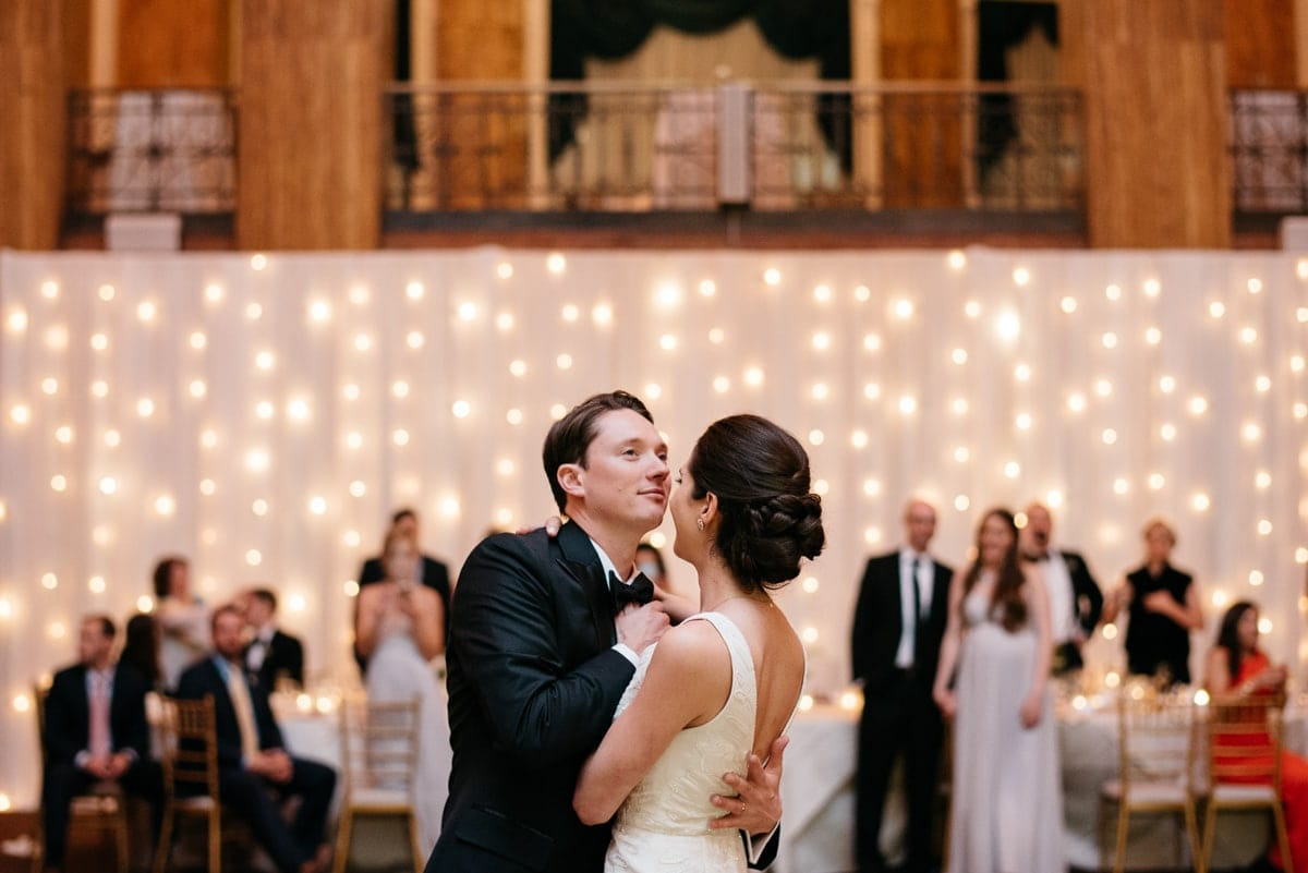 90-state-events-wedding-64