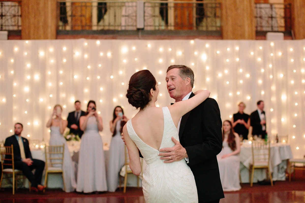 90-state-events-wedding-65