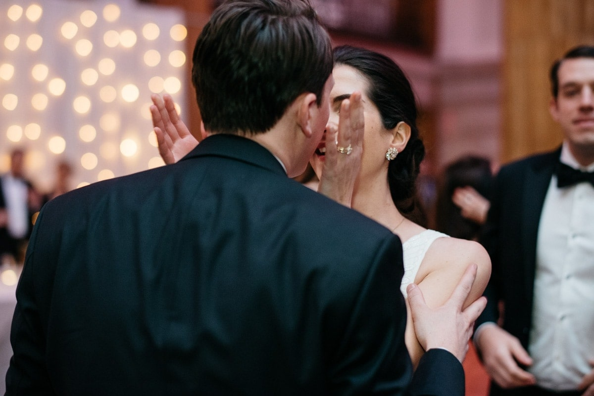 90-state-events-wedding-70