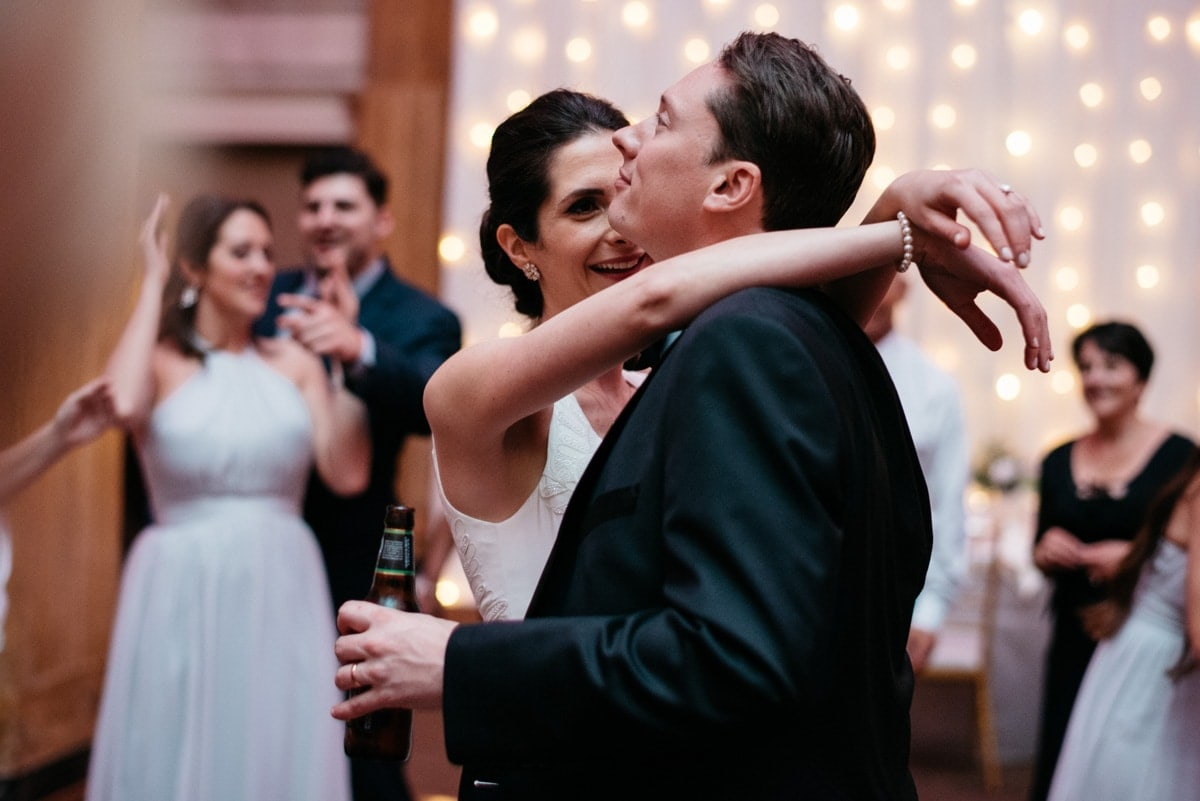 90-state-events-wedding-72