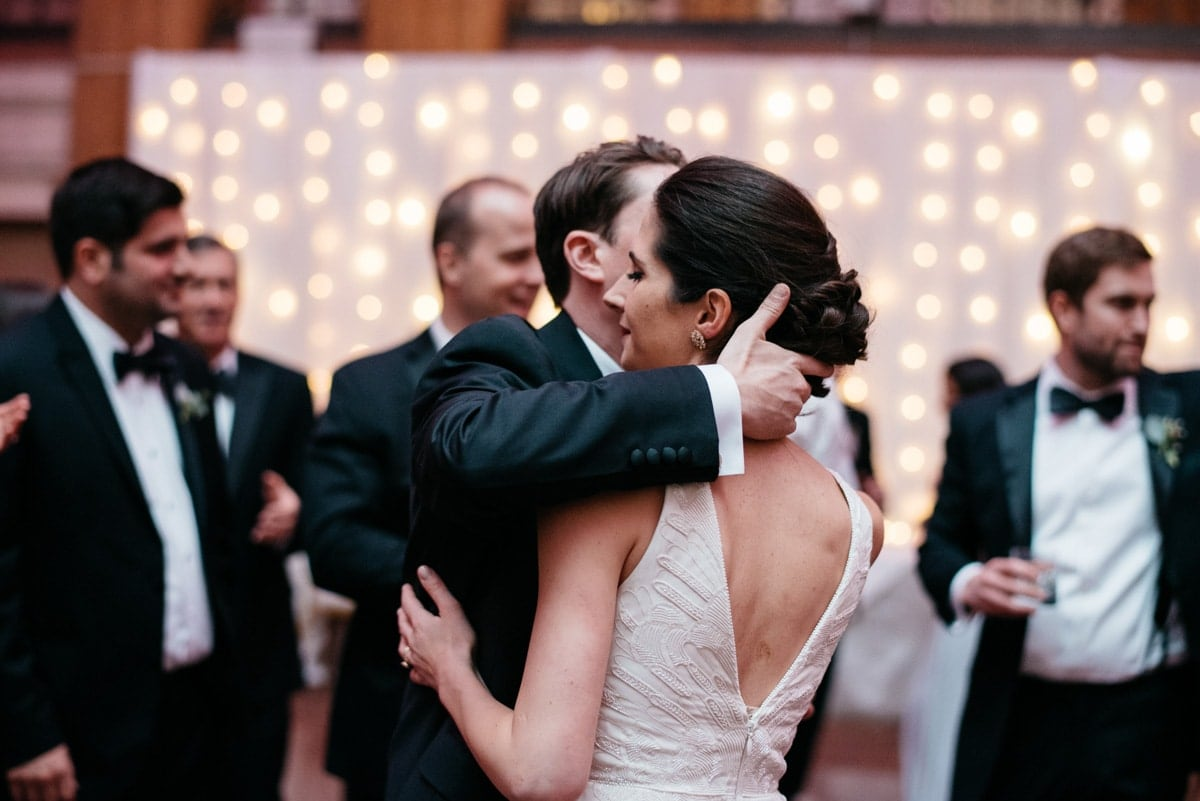 90-state-events-wedding-73