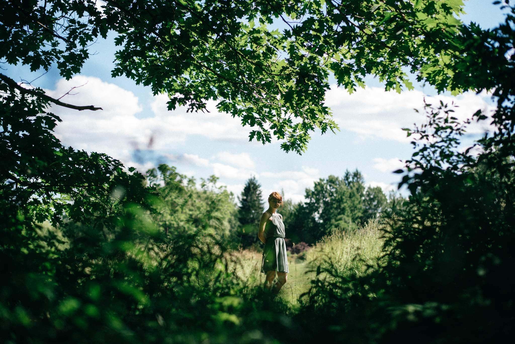 mnd-farm-wedding-venue-westerlo-ny-05