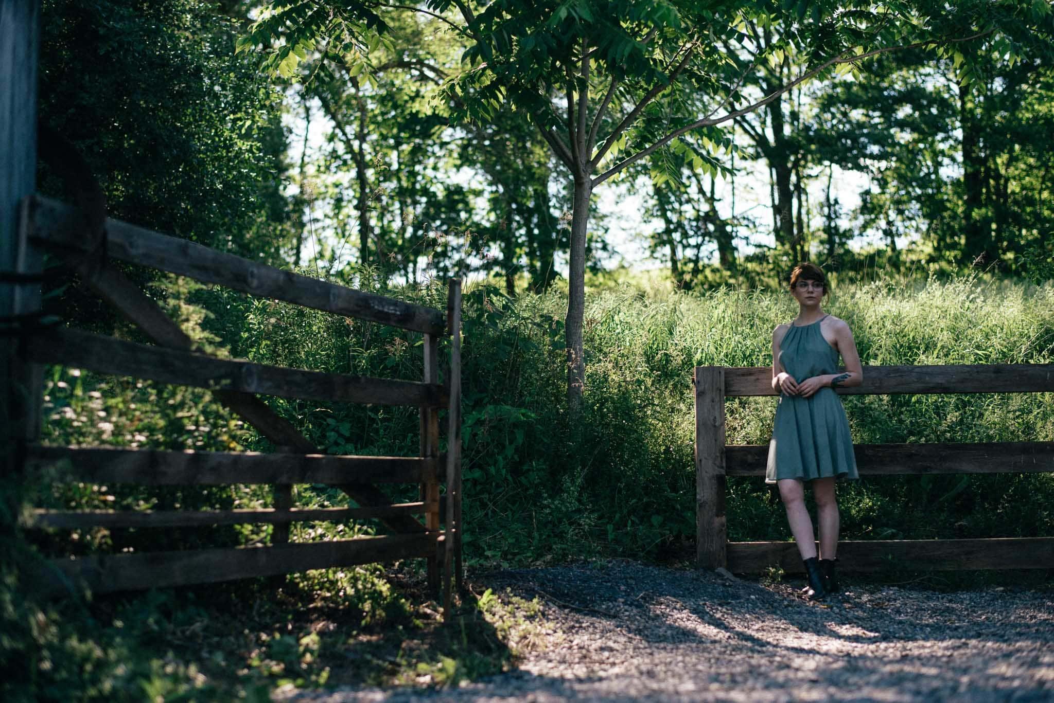 mnd-farm-wedding-venue-westerlo-ny-06