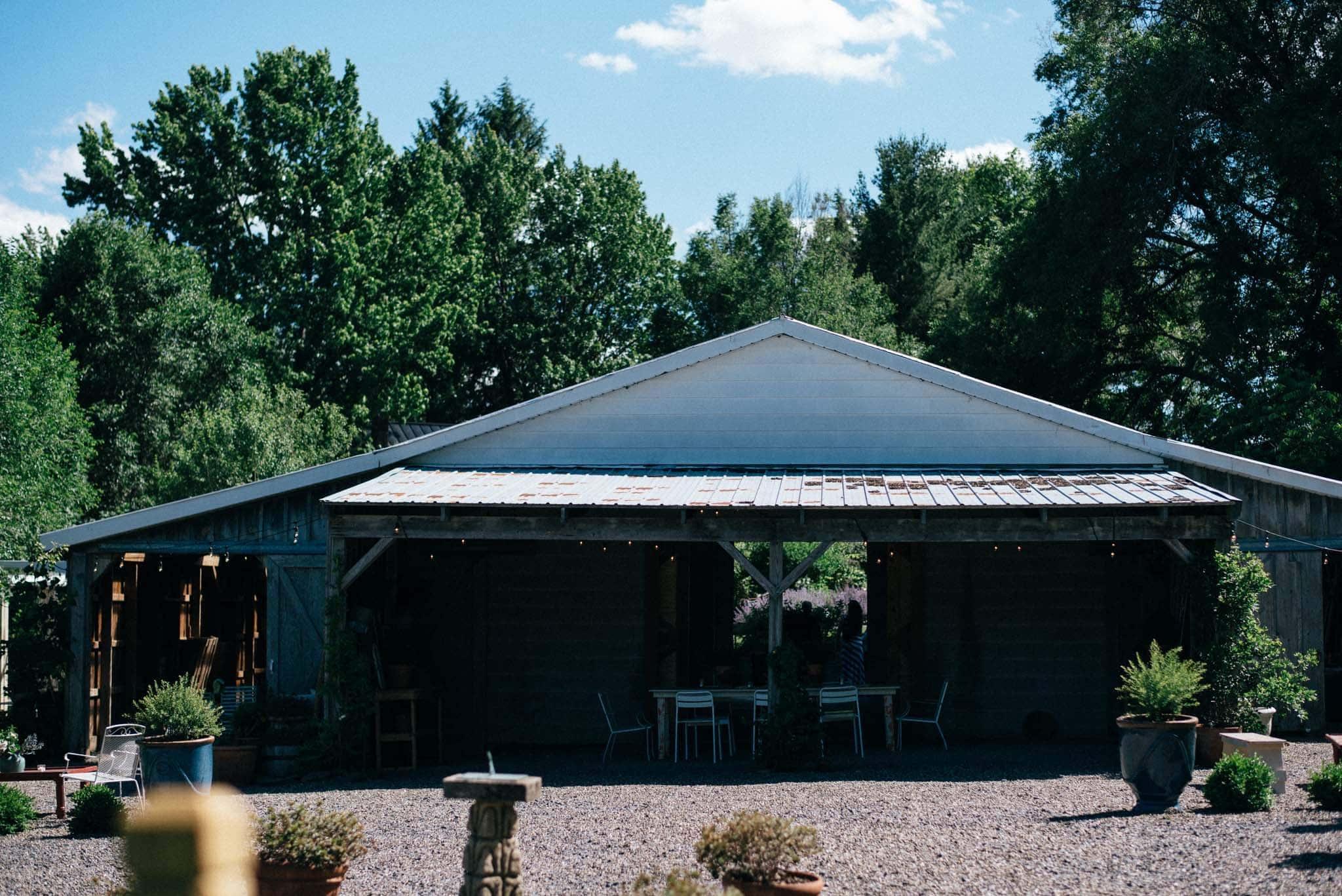 mnd-farm-wedding-venue-westerlo-ny-11