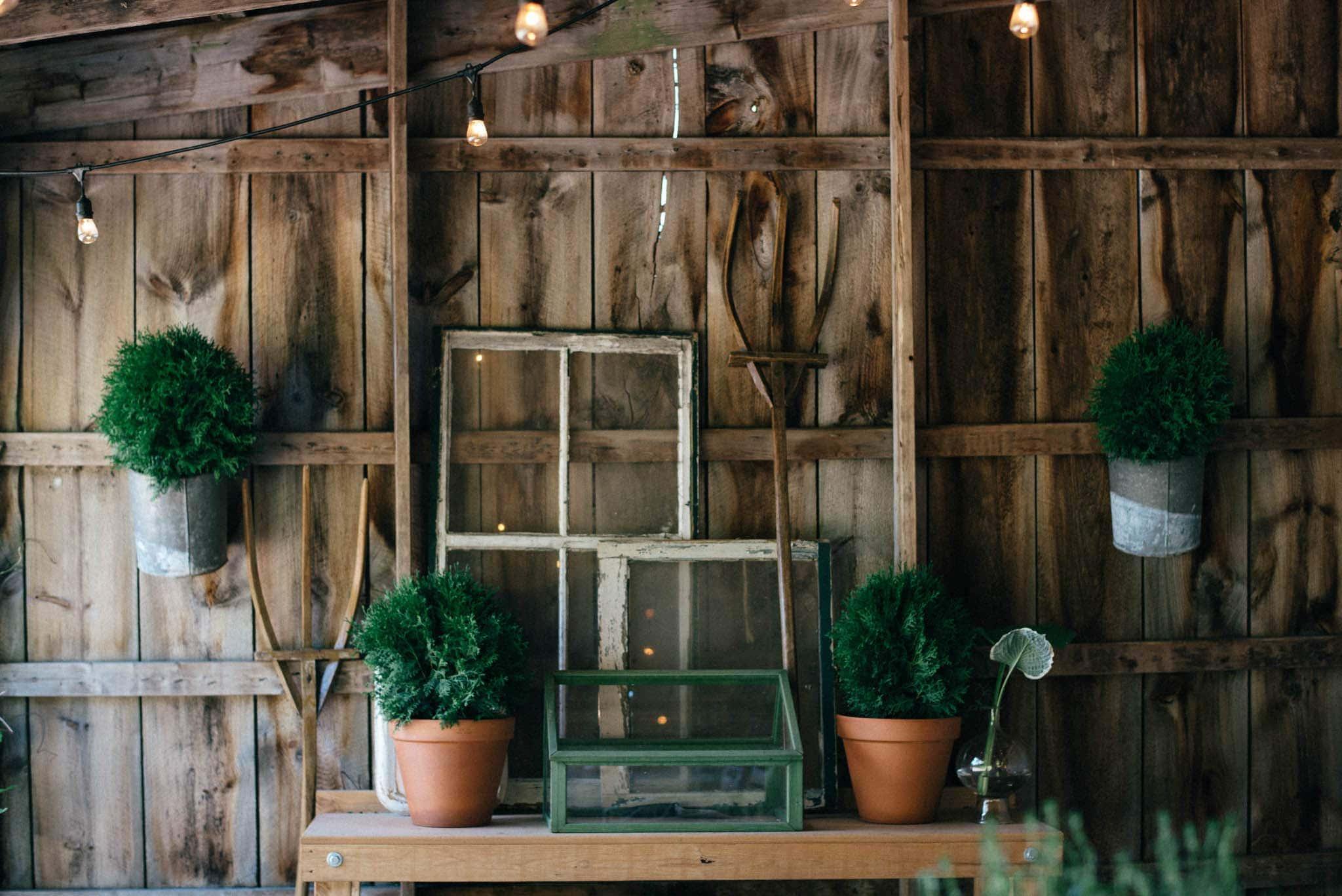 mnd-farm-wedding-venue-westerlo-ny-12