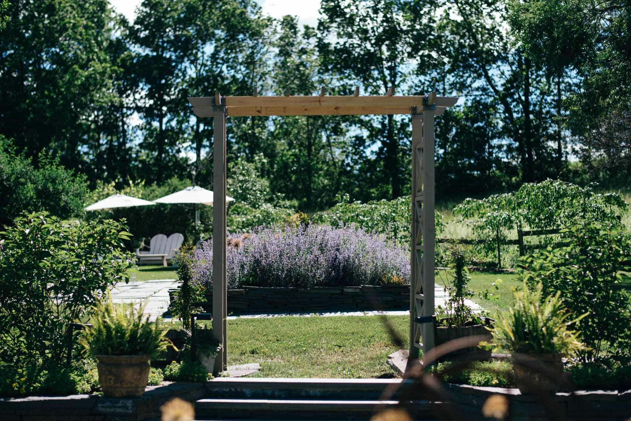 mnd-farm-wedding-venue-westerlo-ny-18