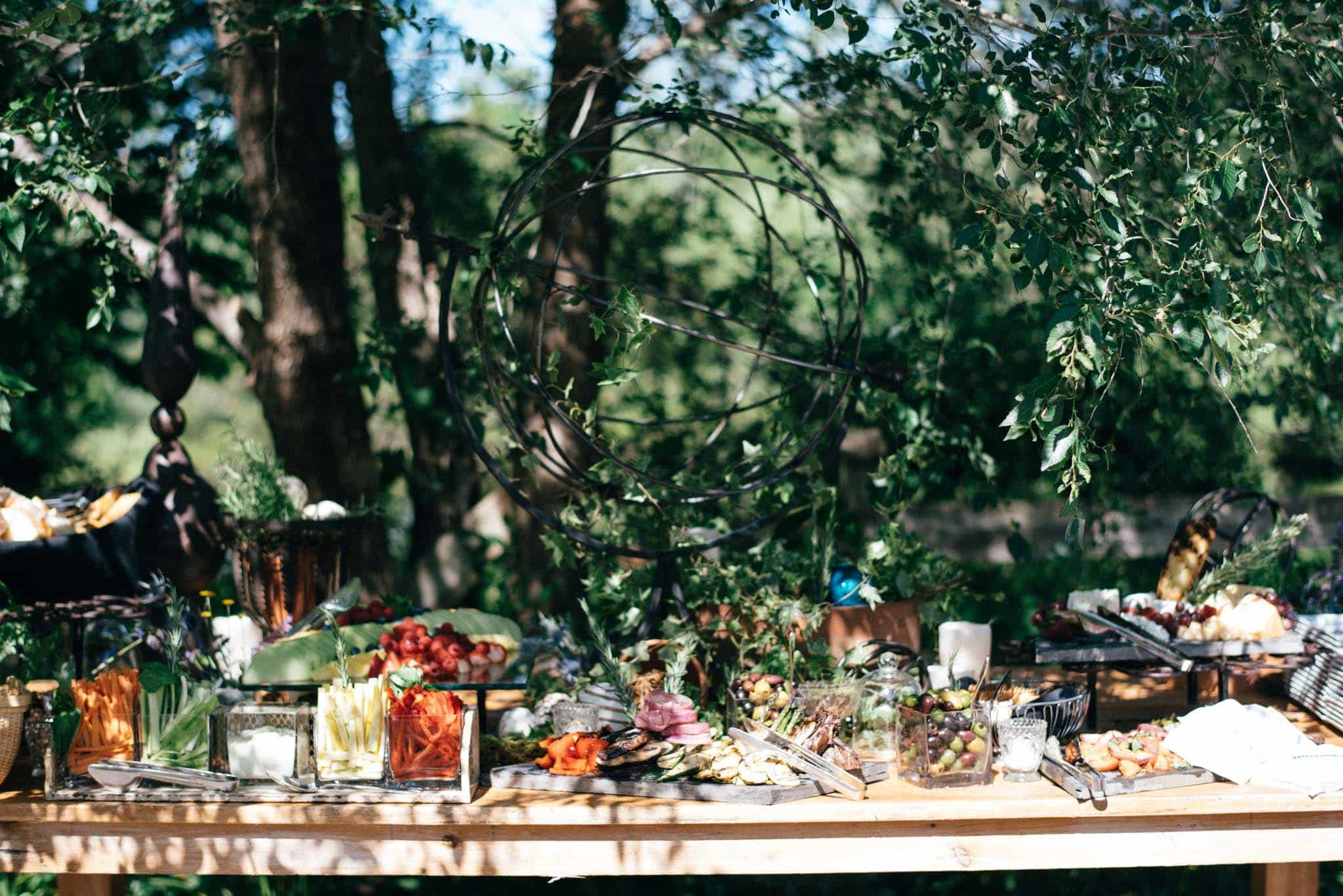 mnd-farm-wedding-venue-westerlo-ny-19