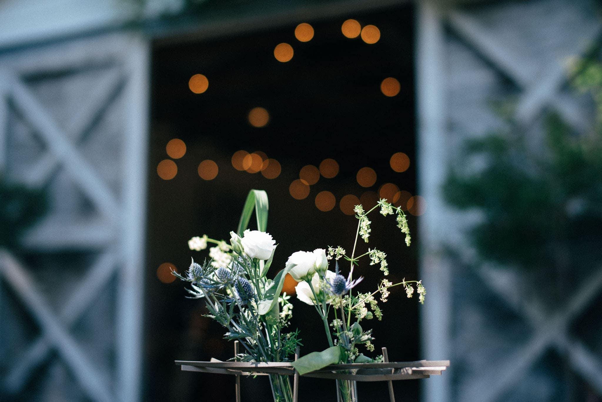 mnd-farm-wedding-venue-westerlo-ny-21