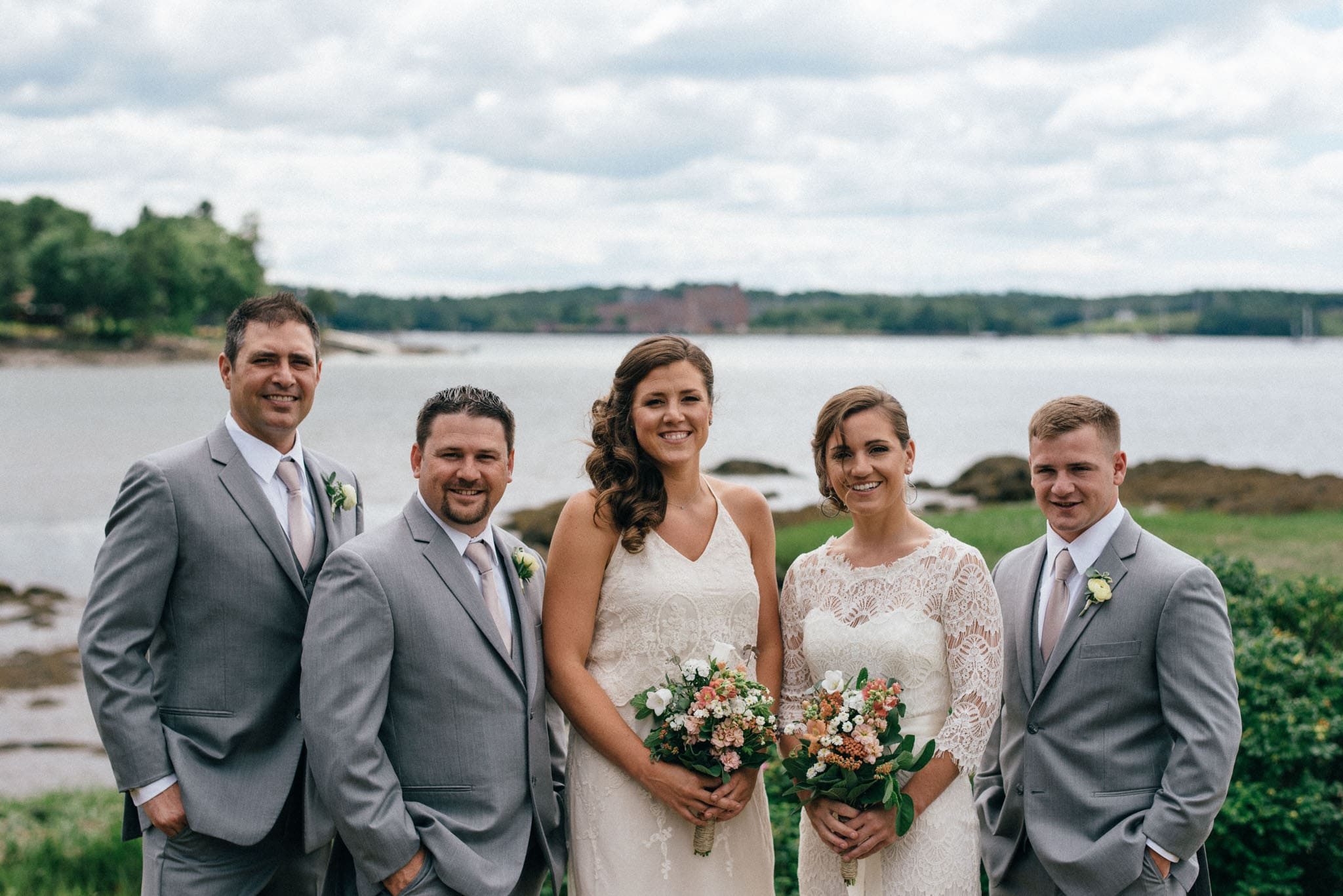 maine-wedding-photographer-06
