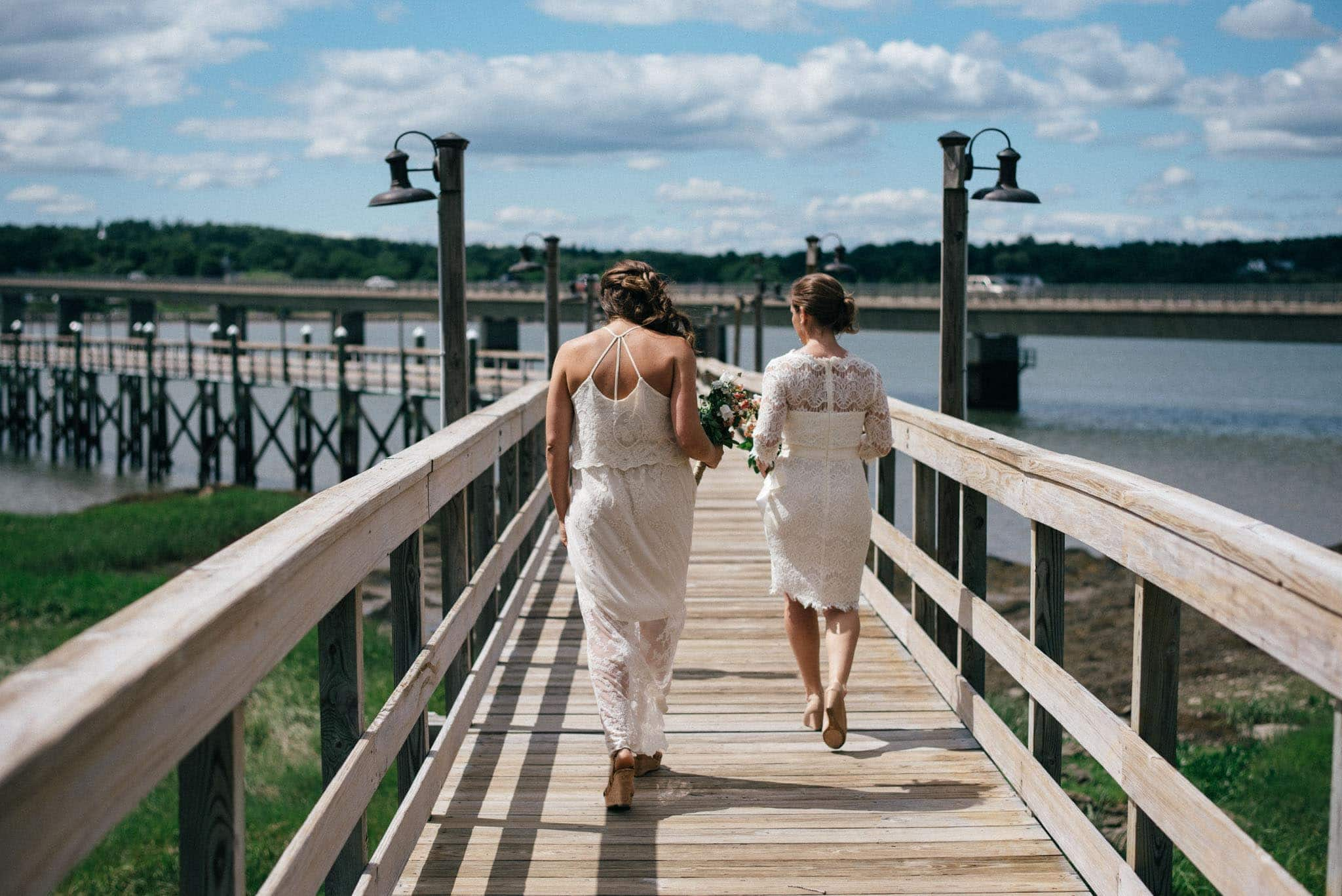 maine-wedding-photographer-08