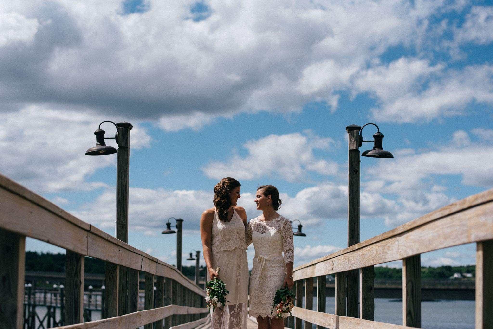 maine-wedding-photographer-09